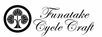 Funatake Cycle Craft